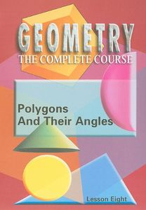 Polygons and Their Angles