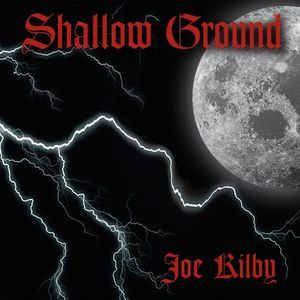 Shallow Ground