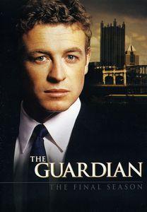 The Guardian: The Third Season (The Final Season)