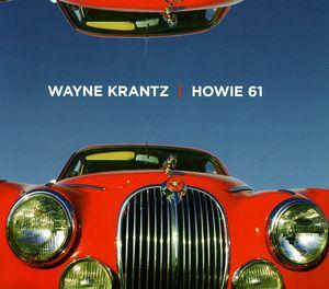 Howie 61