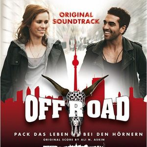 Offroad [Import]