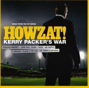 Howzat! Kerry Packer's War [Import]