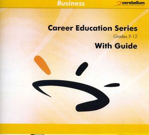 Careers: Exploring the World of Work