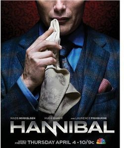 Hannibal: Season One