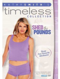 Timeless Collection: Shed the Pounds