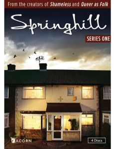 Springhill: Series 1