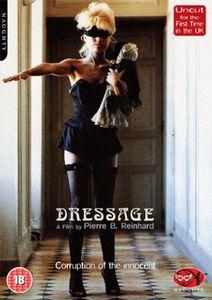 Dressage [Import]
