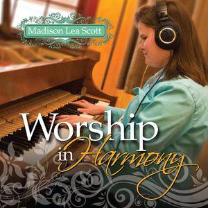 Worship in Harmony