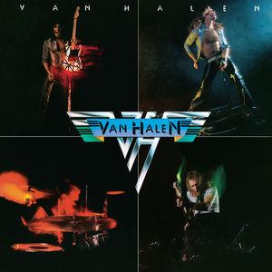 Van Halen , Van Halen