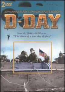 D-Day [Import]