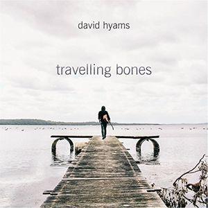 Travelling Bones