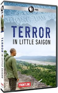 Frontline: Terror in Little Saigon