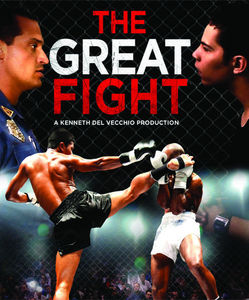 Great Fight