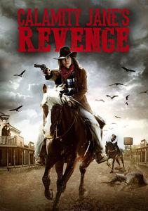 Calamity Jane's Revenge