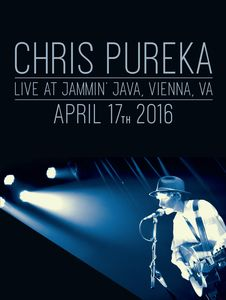 Live at Jammin' Java