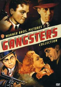 Warner Gangsters Collection
