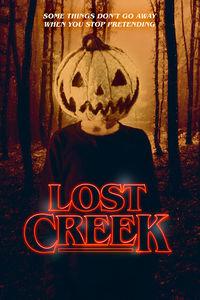 Lost Creek