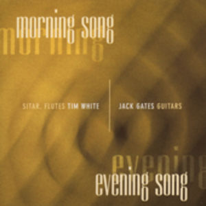 Morning Song Evening Song