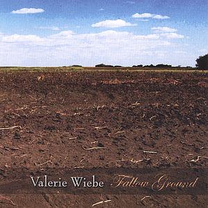 Fallow Ground