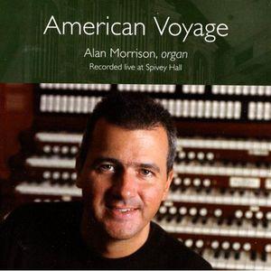 American Voyage