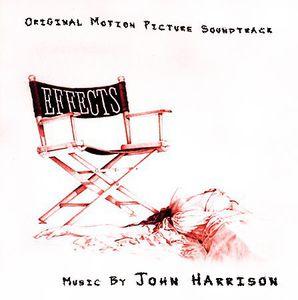 Effects (Original Soundtrack)