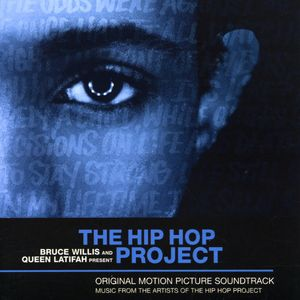 Hip Hop Project (Original Soundtrack)