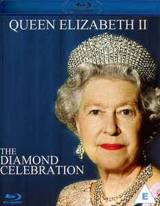 Queen Elizabeth II Diamond Celebration [Import]