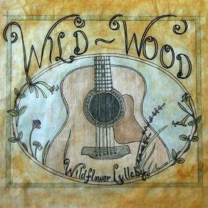 Wildflower Lullaby