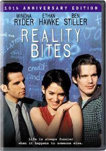 Reality Bites (10th Anniversary Edition)