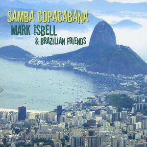 Samba Copacabana