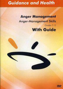 Anger-Management Skills
