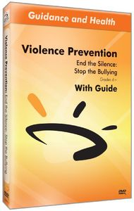 End the Silence: Stop the Bullying