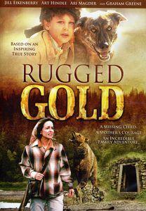Rugged Gold