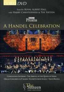 Handel Celebration