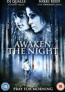 Awaken the Night [Import]