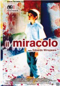 Il Miracolo [Import]