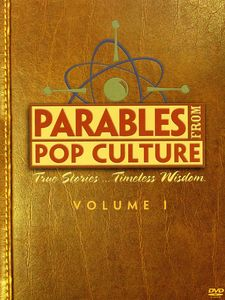 Parables from Pop Culture