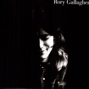 Rory Gallagher [Import] , Rory Gallagher