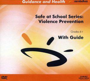 Safe at School Series