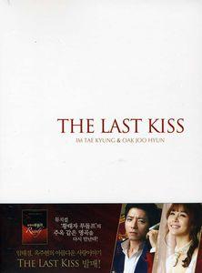 Last Kiss [Import]