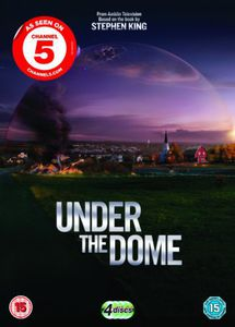 Under the Dome [Import]