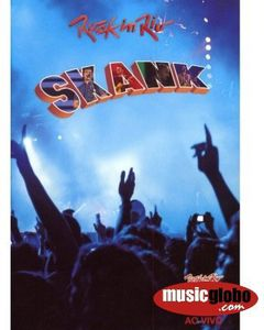 Rock in Rio 2011 [Import]