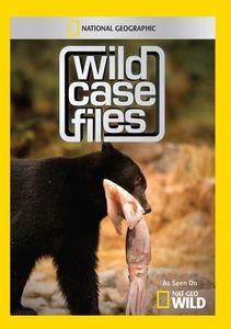 Wild Case Files