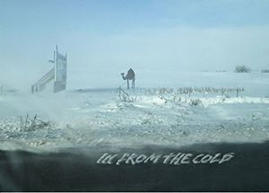 In From the Cold [Import]