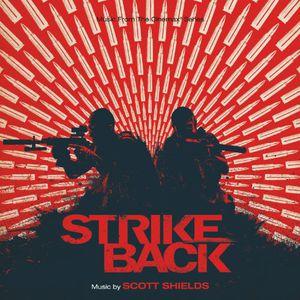 Strike Back (Original Soundtrack)