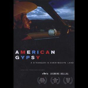 American Gypsy: Stranger in Everybody's Land