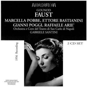 Poppe-Bastianini-Poggi