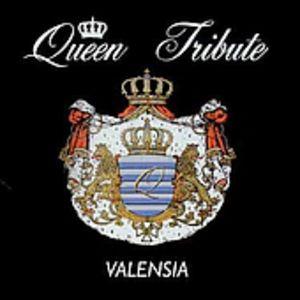 Queen Tribute [Import]