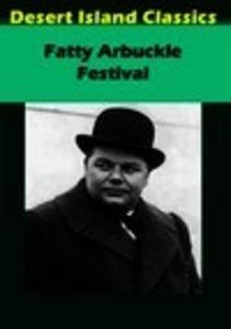 Fatty Arbuckle Fest.
