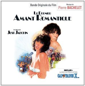 Le Dernier Amant Romantique /  Capit [Import]